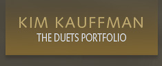 The Duets Portfolio by photographer Kim Kauffman Detroit Lansing Grand Rapids Jackson Toledo Chicago